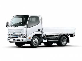 ToyoAce